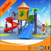 Domestic Attractive New Design Outdoor Playground for Kids