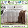 Professional Home Soft Microfiber Comforter