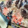 2016 Hot Sell Print Velvet Fabric