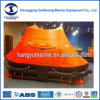 Solas Rigid Inflatable Boat/Life Raft/ Marine Lifesaving Equipment