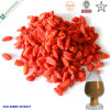 Natural Health Supplement Goji Berry Extract