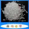 Sap (Super Absorbent Polymer) Resin for Baby Diapers