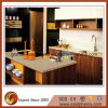 Modern Artificial Quartz Stone Kitchen Countertop/Table Top