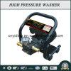 1160psi 8L/Min Electric Pressure Washer (HPW-DTE0808DC)