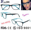 High Quality Acetate Designed Eyeglasses Optical Frame
