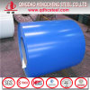 Flower Design PPGI Coated Prepainted Steel Coil