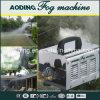 0.3L/Min Consumer Duty Misting Fog System (YDM-2801C)
