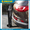 Hitch Mounted Bicycle Carriers (okl102)