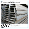 China Hot Rolled H Beam in Steel Profile with Competitive Price