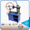 China High Quality Brake Lathe (AAE-RS75)