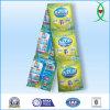 Efficacite Plus Laundry Washing Powder Detergent