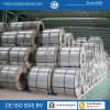 Stocked PPGI Coil for Sale