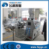 PVC Pipe Extrusion Machine Manufacture