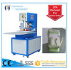 Blister Packaging Machine for Data Cable Packing, Ce Approved