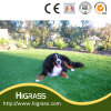 Cheap Price Fake Lawn Grass for Gardens and Landscaping