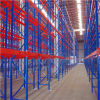 Warehouse Metal Steel Heavy Duty Pallet Racking with High Quality
