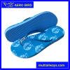 2016 New Trendy EVA Sole Sandal for Women