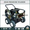 250bar Diesel Professional Heavy Duty High Pressure Washer (HPW-CK186FE)