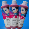 Inktec Sublimation Ink for Sublimation Printing