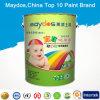 5 Star Children Health Care Emulsion Paint