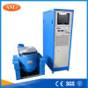 Horizontal+Vertical High Frequency Vibration Test System