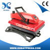 Heat Press Machine Transfer HP3805 38X38cm