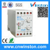 DIN Rail Mounting Phase Failure Relay with CE (MK-06)