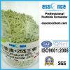 Chlorothalonil 25% + Copper Oxychloride 25% Wdg