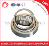 High Quality Good Service Tapered Roller Bearing (30317)