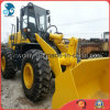 Backhoe Japan-Original-Make Available-Engine/Pump 16ton/3~5cbm Komatsu Wa380 Used Motor Wheel Loader