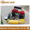 CE Approved 150psi 12V Electric Air Compressor by Ningbo Wincar
