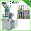 Plastic Wristband Making Machine Plastic Injection Moulding Machine