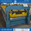 Metal Roofing Roll Forming Machine on Sale