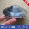 Custom Made NBR Rubber Diaphragm