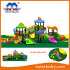 Outdoor Kindergarten Playground Equipment Txd16-Bh022