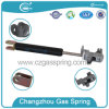 Rigid Controllable Gas Spring Strut with U Type Fitting