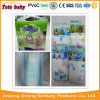2016 Cheap Factory Price High Absorption Unit 4 Star Disposable Baby Diaper