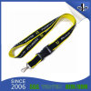 Promotional Custom Printed Polyester Lanyards with Logo