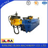 Widely Used Iron Exhaust CNC Pipe Tube Bending Bender Machine