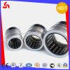 Nx10z (NX7TN NX7TNZ NX10) Needle Roller Bearing with Full Stock