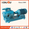 Lq3g150*2-46 Heavy Duty Oil Pump (155~240m3/h, 0.6~1.0MPa, 12inch, NPSH(r): 5.5m)