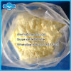 Muscle Gaining Steroid Powder Metribolona Methyltrienolone Metribolone