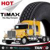 Most Pupular Sizes Truck Tires 9r20 10r20 11r20 12r20 12r24