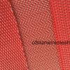 Paper Machine Clothing Plain/Spiral Weave Dryer Fabric Belt Conveyor