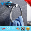 High Quality Brass Bathroom Accessory Towel Ring (BG-D9011)