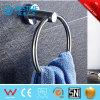 High Quality Brass Bathroom Accessory Towel Ring (BG-D9011)