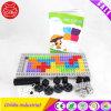 Myriads of Changes Soma Cube Educational Lntelligence Toy