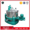 Centrifuges for Pharmaceutical Industries