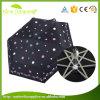 Wholesale Folding Super Mini Advertising Umbrella in Pocket