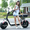 Cheap Gas Scooter Hot Sale in Canada